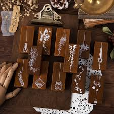 Gift Drawer Store - Amazing prodcuts with exclusive discounts on ...