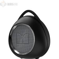 <b>Monster SuperStar HotShot</b> Bluetooth Black Platinum — купить в ...