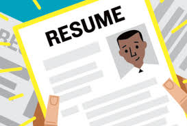 which font should you use on your resume    ranked   resume    which font should you use on your resume    ranked   resume writing service in arizona  do my resume net