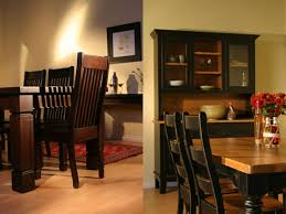 knock on wood furniture store in surrey bc solid bedroomastonishing solid wood office