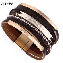 Buy <b>allyes</b> and get free shipping on AliExpress.com