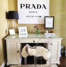 office desk decorating ideas home office desk decoration ideas mrkn co ashine lighting workshop 02022016p