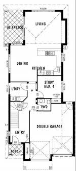 Floor Design   House Trailer Floor sFloor Design decoration   Charming Tiny House Floor Plans Free and small house floor plans