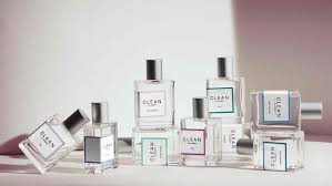 <b>Clean Classic</b> – CLEAN Beauty Collective