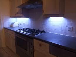 led lights kitchen under battery cabinet for cabinets lighting galley stone cabinets lighting