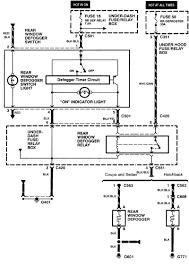 honda civic distributor wiring diagram wiring diagram and hernes 1998 acura integra distributor wiring diagram jodebal 93 honda civic