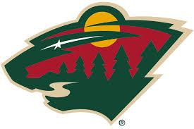 Minnesota Wild | Game Day Security | Minnesota Wild - <b>NHL</b>.com