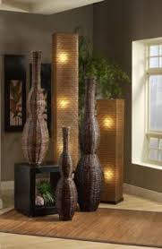 oriental lighting asian lighting