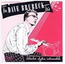 24 Classic Original Recordings: Distinctive Rhythm Instrumentals album by Dave Brubeck