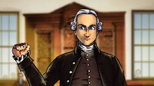 the mike church show patrick henry archives the mike church show this day in founding fathers history 29