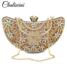 <b>Chaliwini Clutch</b> reviews – Online shopping and reviews for ...