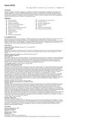 jrotc instructor resume sample quintessential livecareer click here to view this resume