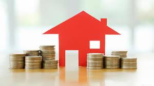 U.S. mortgage rates fall again, <b>flirting with</b> historic lows, says Freddie ...