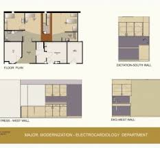 Designer House Plans Room Layout Floor Planner Housing Building    Draw Your Own House Plans Design Easy To Build Home Online Dream Architecture Software Building Room