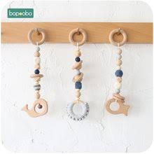 Shop <b>Bopoobo</b> Wooden - Great deals on <b>Bopoobo</b> Wooden on ...