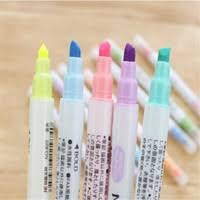 Brush Markers Australia   New Featured Brush Markers at Best ...