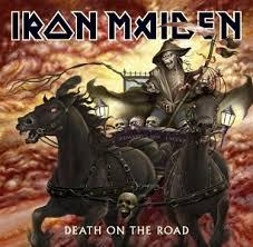 <b>Death</b> on the Road - Wikipedia