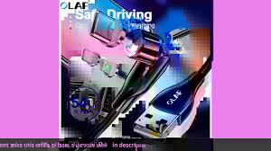 <b>Olaf 540</b> Degree <b>Rotate</b> Magnetic Micro USB Cable <b>3A</b> Fast ...