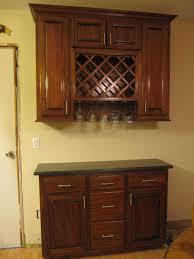 Kitchen Cabinet Bar Handles Interior Designs Home Furniture Page 1 Kith Cabinets Under