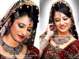 vlcc bridal makeup smokey eye brown eyes looks 2016 videos kit images green stani photos