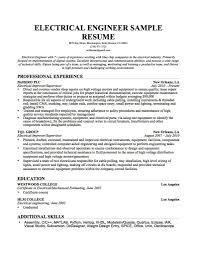 resume information security resume template information security resume full size