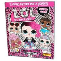 Купить Spin Master 98234-<b>LOL</b> Сюрприз в интернет-магазине Toy ...
