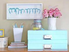 15 chic home office ideas and inspiration kaelahbeecom chic office ideas 15 chic