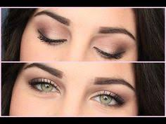 3 tutorial super easy everyday makeup tutorial love the idea