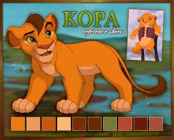 Si revivieran un personaje de el rey leon, cual fuera? Images?q=tbn:ANd9GcTEeAu0PZlGG4gYtdfX3CGfeGQGz1iLnqCSQQ5lIJP8Sw7GRtZ1