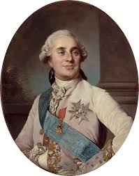 change over time essay french revolution writework louis xvi who reigned from 1774 to 1792 vergennes was his most trusted minister