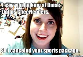 Male Cheerleading Memes. Best Collection of Funny Male ... via Relatably.com