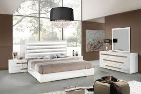 korean modern furniture dpvl. full size of bedroomsitalian modern bedroom furniture romano white italian korean dpvl