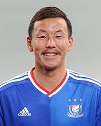 Resultado de imagem para yoshihito fujita