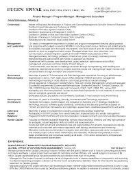 how to write career objective for administration professional how to write career objective for administration attractive resume objective sample for career change letter cover