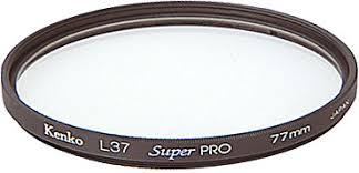 <b>Светофильтр Kenko L37</b> UV <b>Super</b> PRO 58mm купить недорого в ...