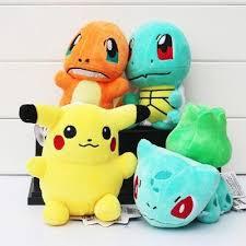 Buy cheap <b>cute pikachu</b> — low prices, free shipping online store Joom