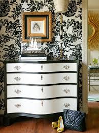 photo by nancy nolan bedroomcool black white bedroom design