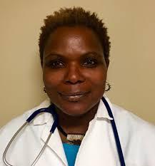 meet the team dwell family doctors dr sheryl pringle massapequa new york family doctor