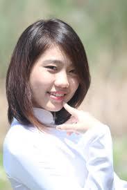 Miss Teen Thu Trang làm gì với tiền thưởng 100 triệu? - Gương mặt trẻ - Zing News - thu-trang2