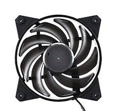 <b>Cooler Master MasterFan Pro</b> 120 Air Balance with Hybrid Fan ...