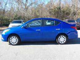 Nissan Of Hickory Used 2016 Nissan Versa For Sale Hickory Nc Vin 3n1cn7apxgl808312