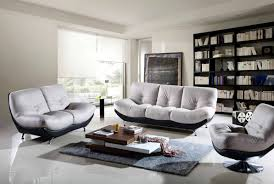 brilliant 10 stunning unique living room furniture vie decor for living room furniture ideas brilliant unique living room