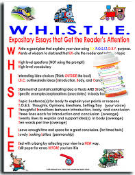 expository essay writinghelp on expository essay   do my computer homework in an expository essay you need to