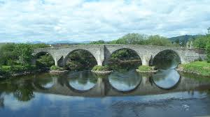 Battle of <b>Stirling</b> Bridge   Summary   Britannica.com