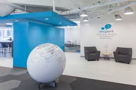 ideapaint offices in boston by fusion 014 blue white office space