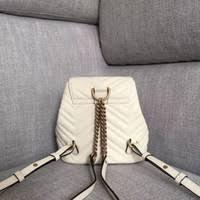 Ladies Leather Mini Backpack Australia | New Featured Ladies ...