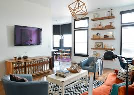 living room taipei woont love: how to find perfect vintage piece for your apartment