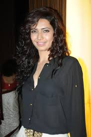 Image result for karishma tanna wiki