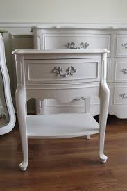 French Provincial Dining Room Sets 1000 Ideas About French Provincial Table On Pinterest French