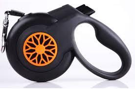 <b>Рулетка Fida Smart Walk</b> S с системой автоторможения, лента ...